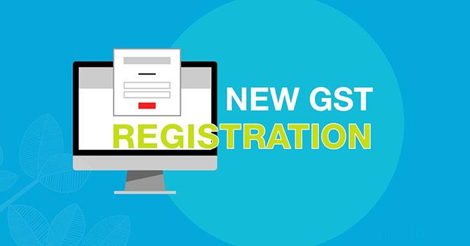 New-GST-Registration.jpg?profile=RESIZE_710x