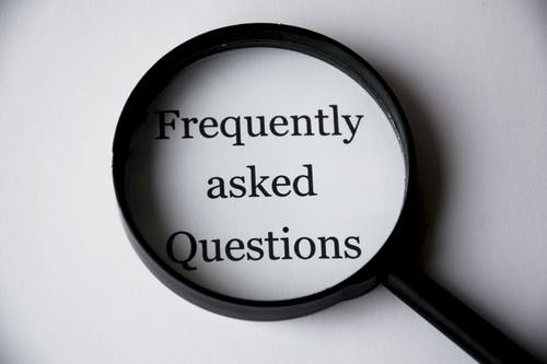 FAQ on Private Limited Company Registration in India- 7 minutes read