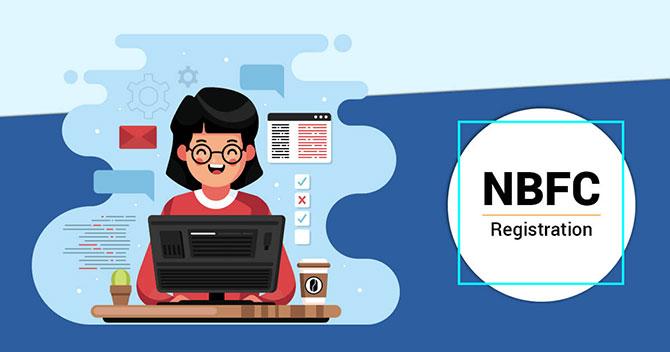 NBFC Registration-corpbiz
