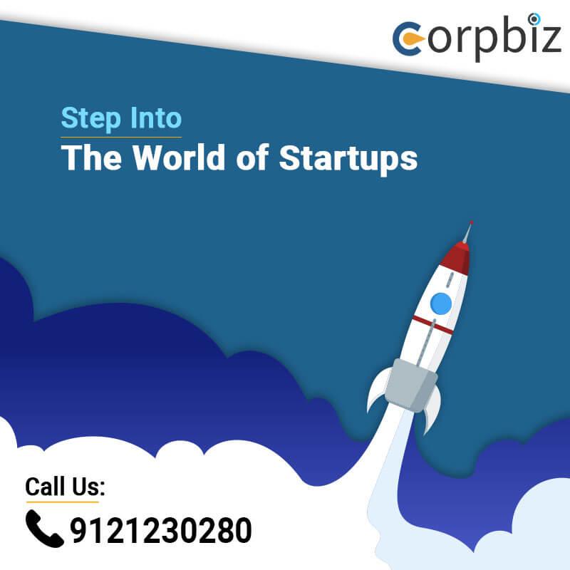 Corpbiz Contact Us