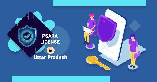PSARA License Renewal