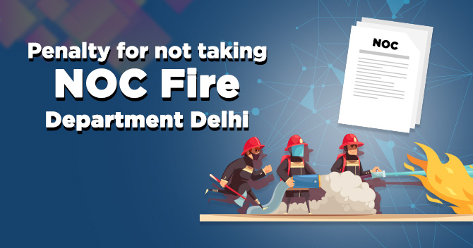NOC fire department