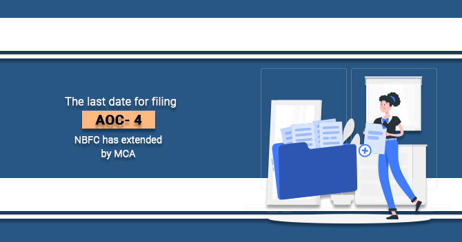 The-last-date-for-filing-AOC-4-NBFC