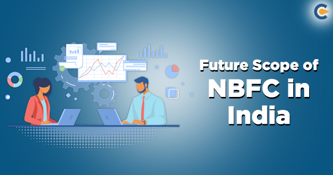 Future of NBFCs in India