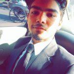 Raj Shakya