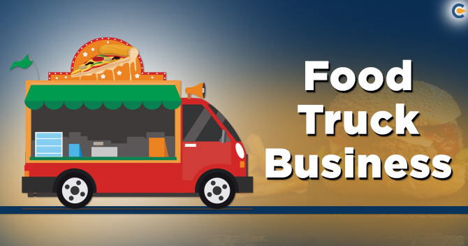 How To Start a Profitable Mobile Food Truck Business