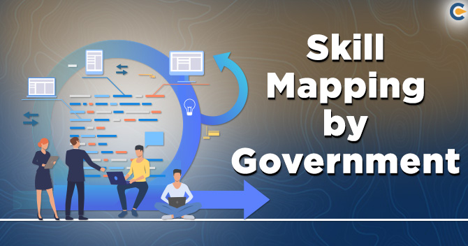 Skill Mapping
