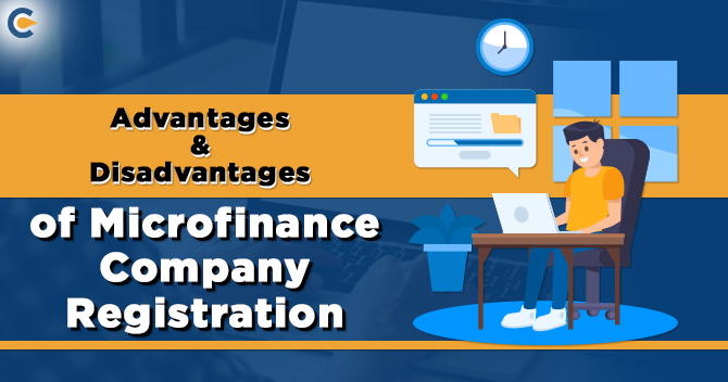 Advantages-&-Disadvantages-of-Microfinance-Company-Registration