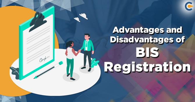 Advantages-and-Disadvantages-of-BIS-Registration