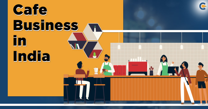 Cafe-Business-in-India