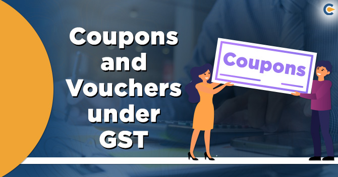 Coupons-and-Vouchers-under-GST