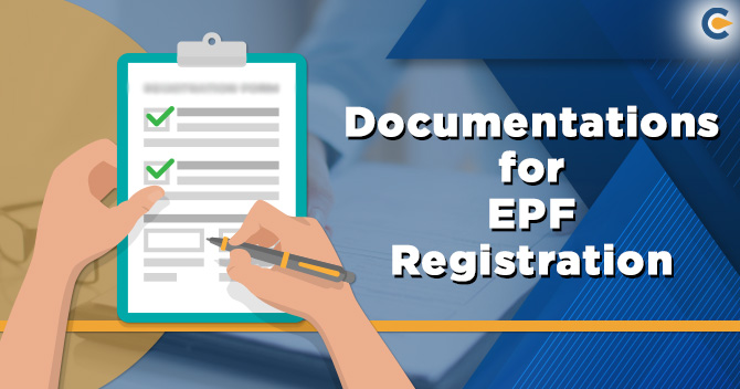 Documentations-for-EPF-registration