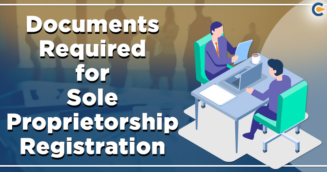 Documents-Required-for-Sole-Proprietorship-Registration