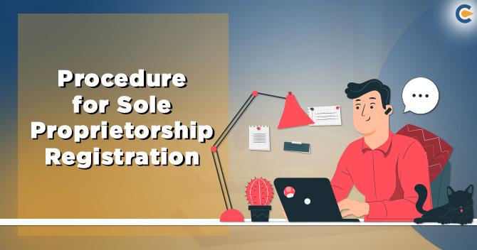 Procedure-for-Sole-Proprietorship-Registration