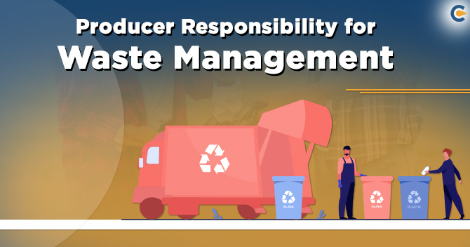 Producer-Responsibility-for-Waste-Management