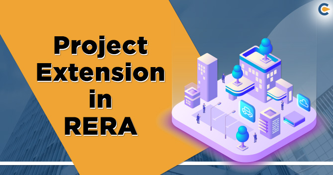 Project-Extension-in-RERA