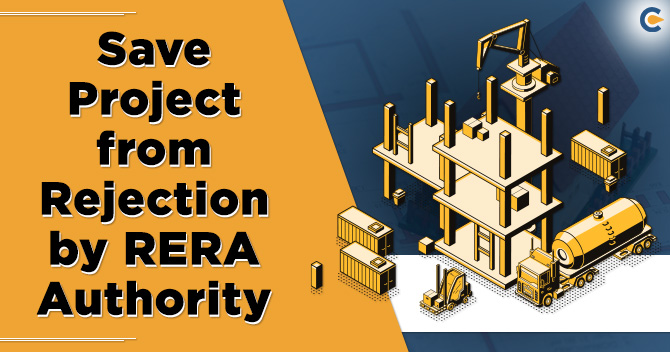 Save-Project-from-Rejection-by-RERA-Authority