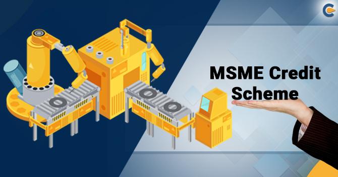 msme-credit-scheme