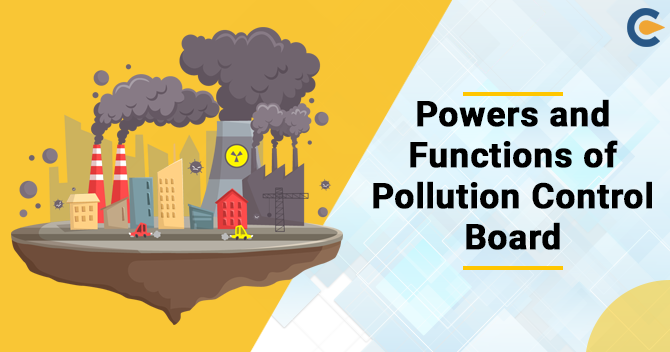 powers-and-Functions-of-Pollution-Control-Board