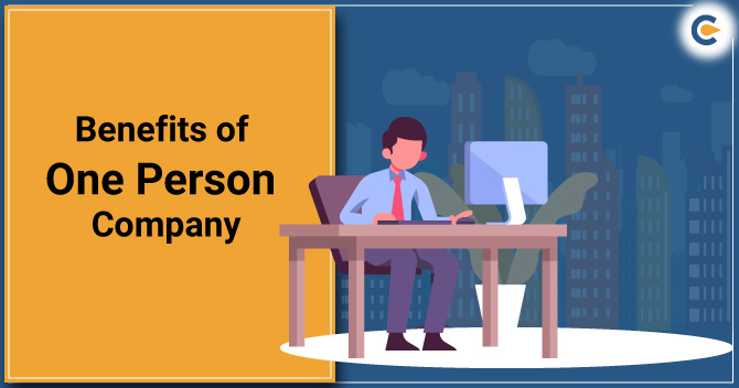 Benefits-of-one-person-company