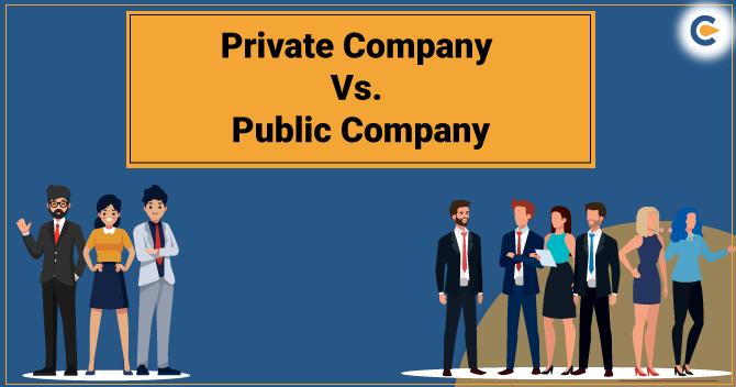 Public-Company-VS-PRIVATE-COMPANY