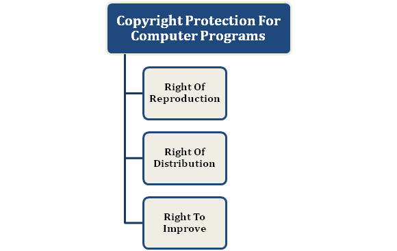 Copyright Protection for Computer Programs in India