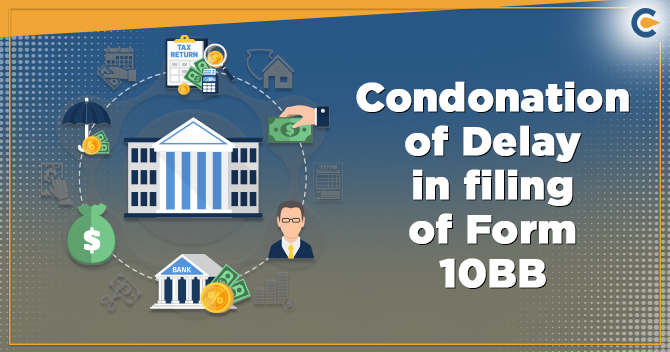 filing of Form 10BB