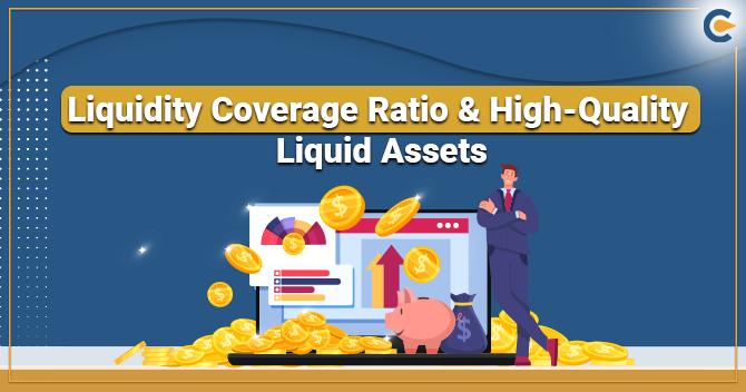 Liquidity Coverage Ratio