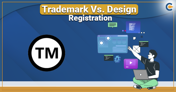 Trademark and Design Registration