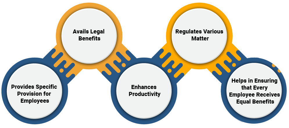 What are the Benefits of Obtaining a Factory License?
