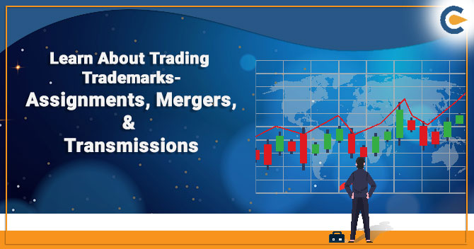 Learn About Trading Trademarks