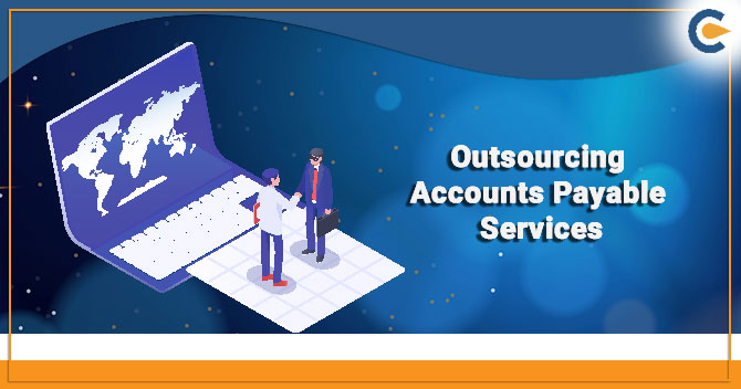 Outsourcing Accounts Payable Services